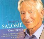 JACQUES SALOME 09/2012