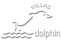 Δελφίνι Αντίπαρος σουίτες και βίλες