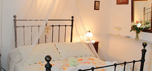 <b>Building No 3 </b><br>Premier Villa - Honeymoon Suite