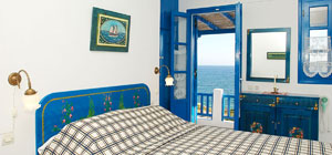 <b>Building No 3</b><br> <b> A - </b>Dolphin Suite - for 3 people